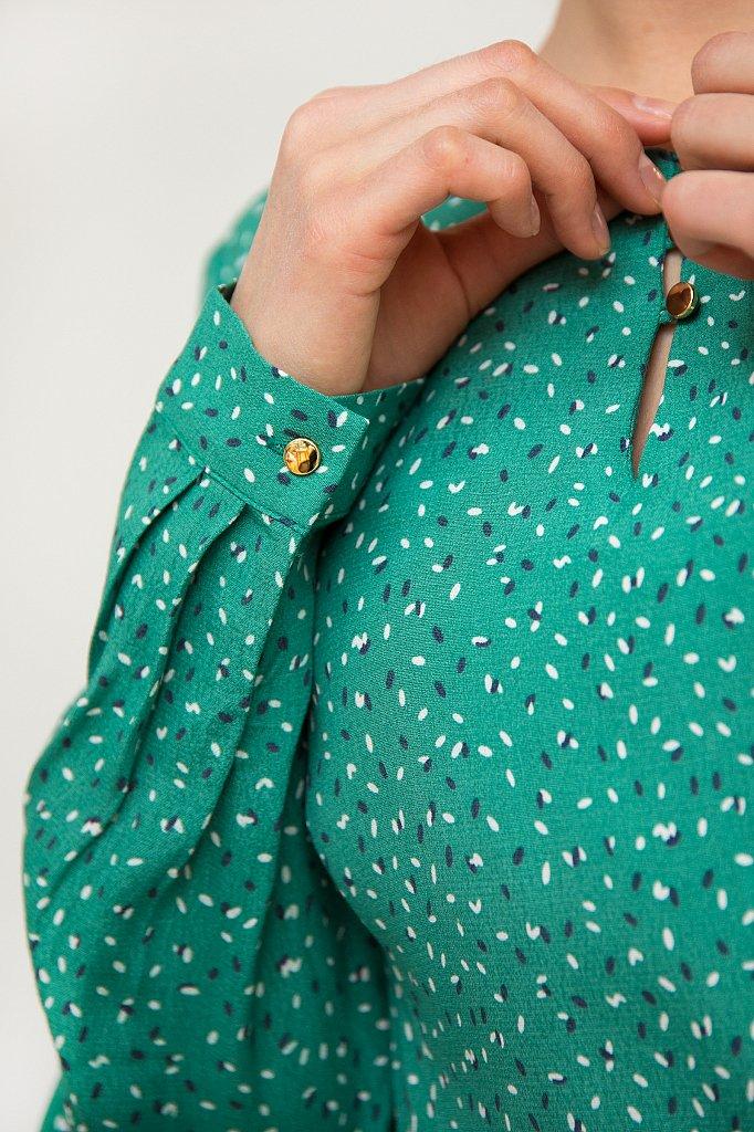 Платье женское, Модель S20-140115, Фото №5