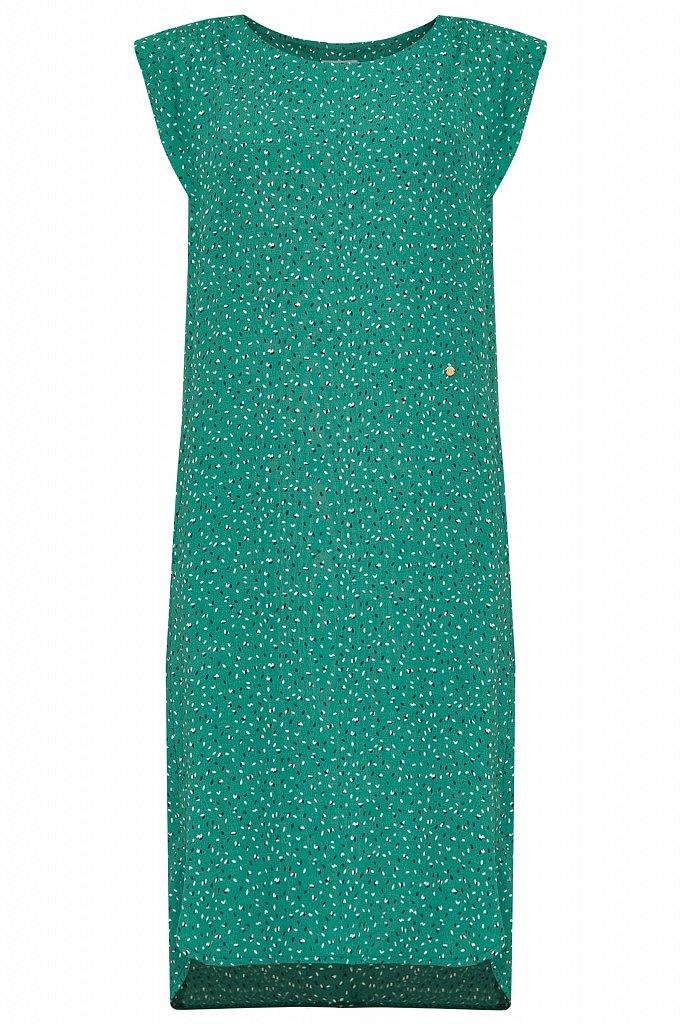 Платье женское, Модель S20-14046, Фото №6
