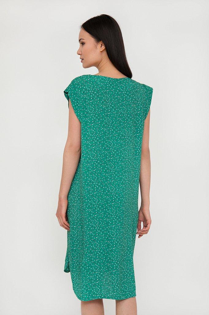 Платье женское, Модель S20-14046, Фото №4