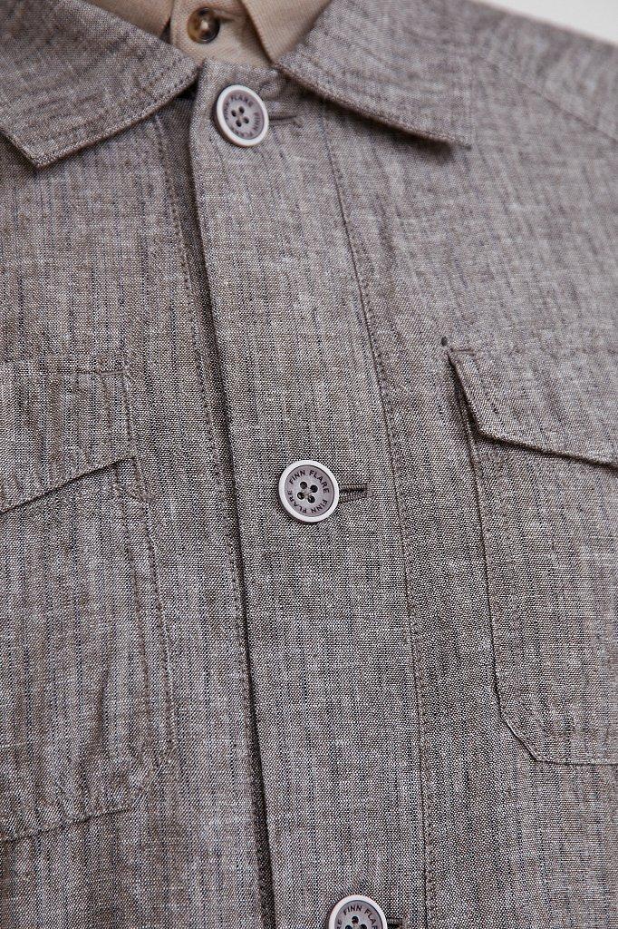 Куртка мужская, Модель S20-24000, Фото №5