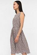 Платье женское, Модель S20-110114, Фото №3
