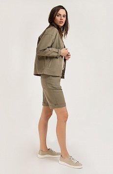 Куртка женская, Модель S20-12057, Фото №2