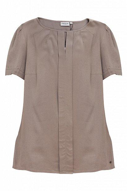 Блузка женская, Модель S20-110107, Фото №6