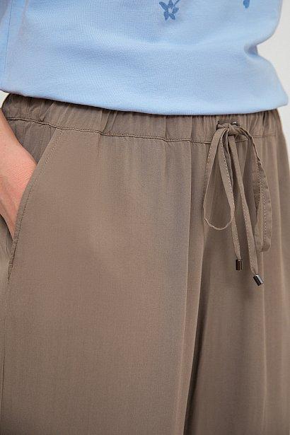 Брюки женские, Модель S20-110138, Фото №5