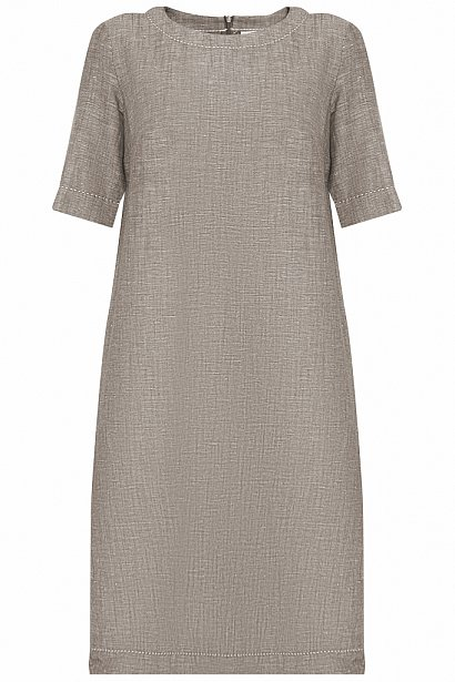 Платье женское, Модель S20-11033, Фото №6