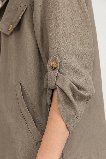 Куртка женская, Модель S20-12000, Фото №5