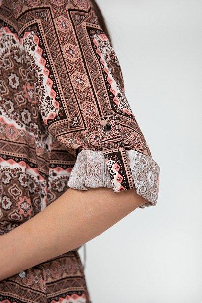 Платье женское, Модель S20-12005, Фото №5