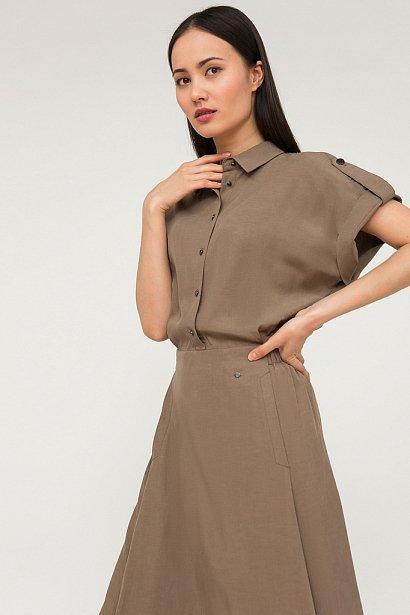 Платье женское, Модель S20-12015, Фото №1