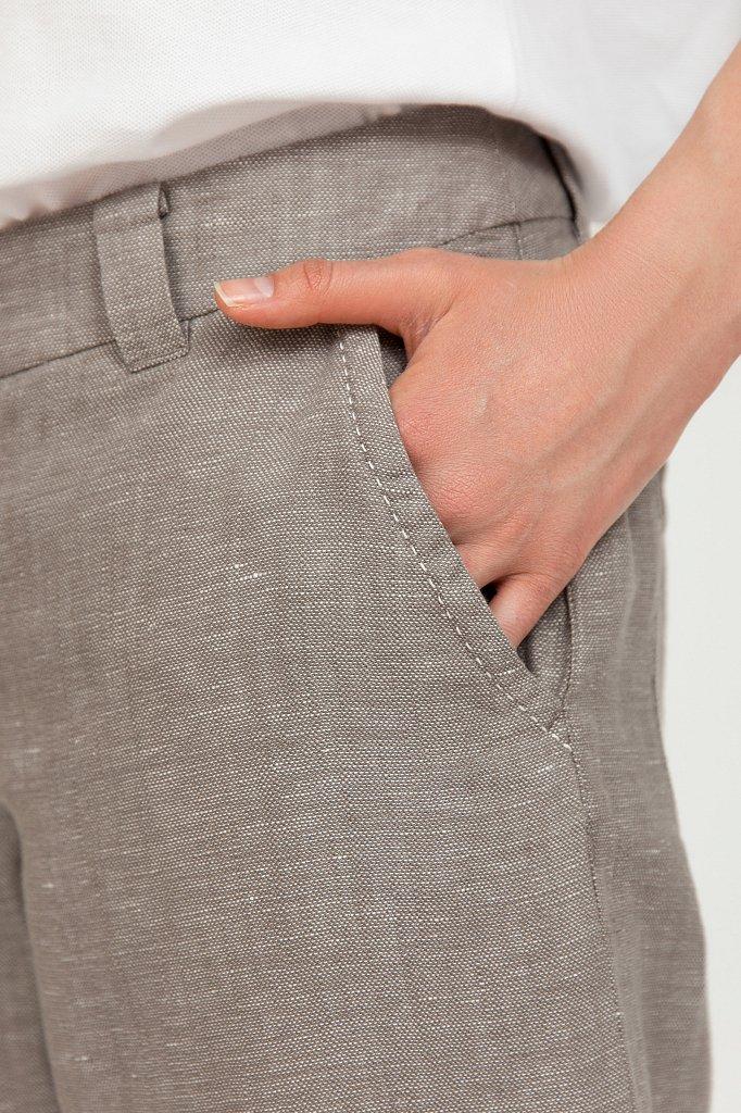 Брюки женские, Модель S20-11034, Фото №5