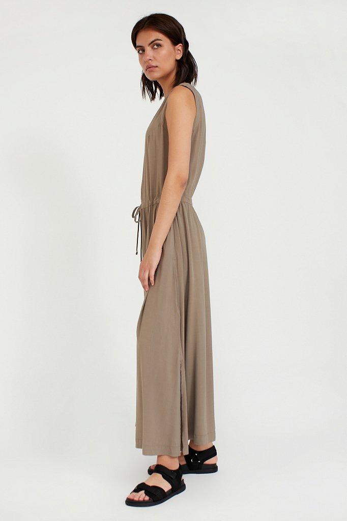 Платье женское, Модель S20-12034, Фото №2