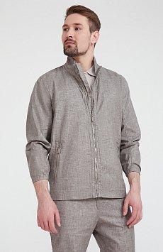 Куртка мужская S20-22004