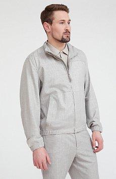Куртка мужская S20-24004