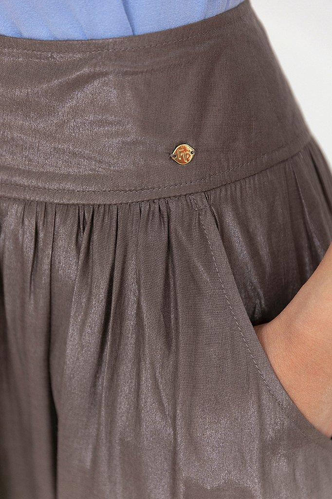 Юбка женская, Модель S20-110129, Фото №5