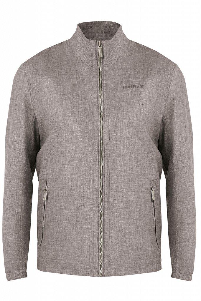 Куртка мужская, Модель S20-22004, Фото №6