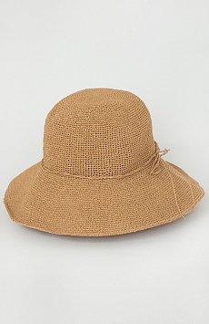 Шляпа женская S20-11402