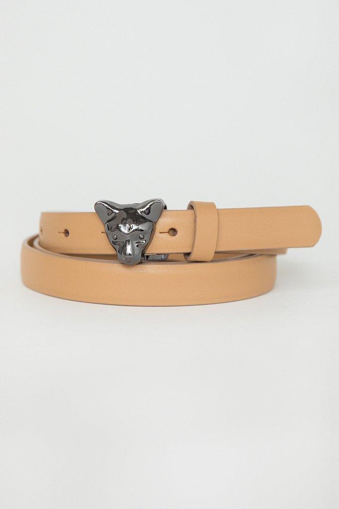 Ремень женский, Модель S20-11300, Фото №1