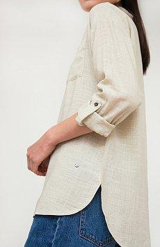Блузка женская, Модель S20-12011, Фото №2