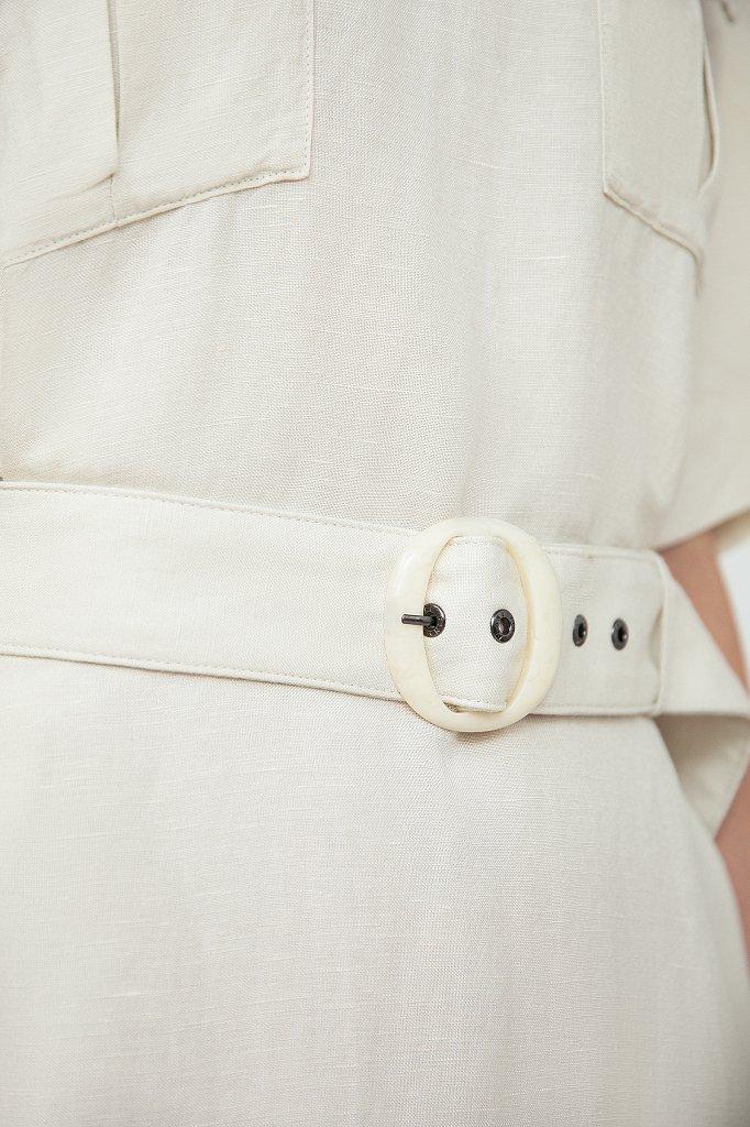 Платье женское, Модель S20-12002, Фото №5