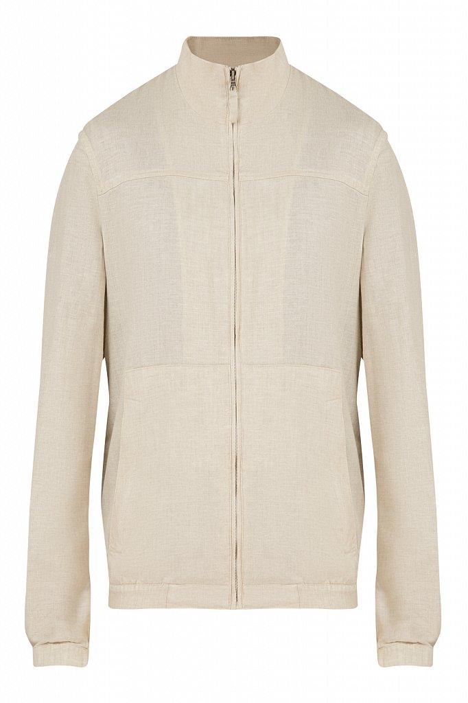 Куртка мужская, Модель S20-24004, Фото №7