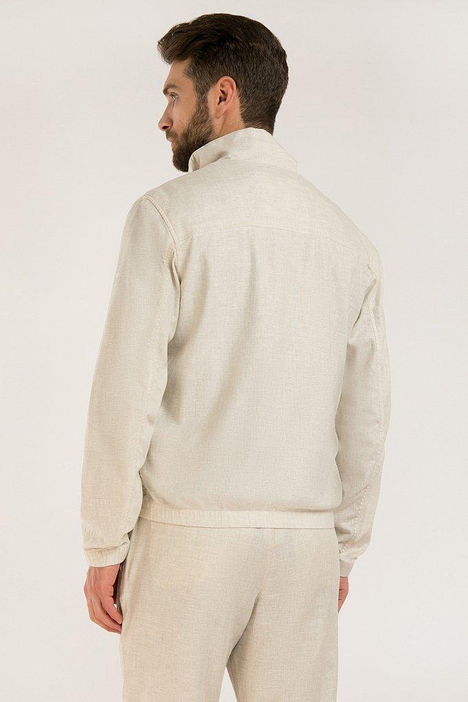 Куртка мужская, Модель S20-24004, Фото №5