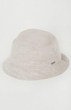 Шляпа мужская S20-21402