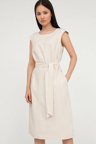 Платье женское, Модель S20-11050, Фото №3