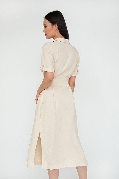 Платье женское, Модель S20-14055, Фото №4