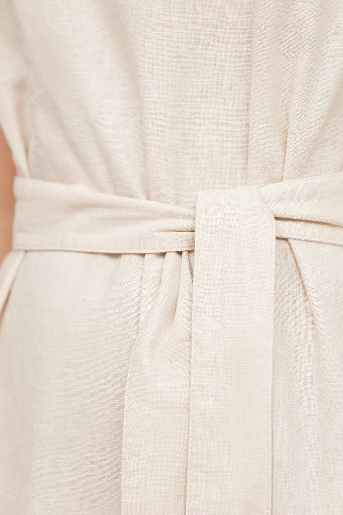 Платье женское, Модель S20-11050, Фото №5