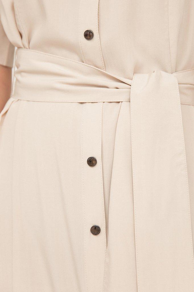 Платье женское, Модель S20-14012, Фото №5