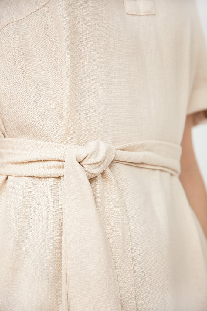Платье женское, Модель S20-14055, Фото №5