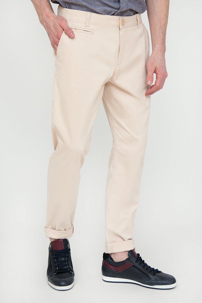 Брюки мужские, Модель S20-42030, Фото №3