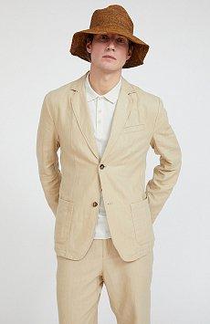 Пиджак мужской, Модель S20-21004, Фото №1