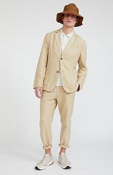 Пиджак мужской, Модель S20-21004, Фото №2