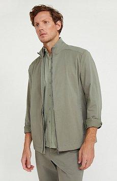 Куртка мужская S20-21000
