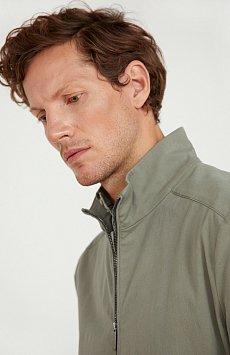 Куртка мужская, Модель S20-21000, Фото №2