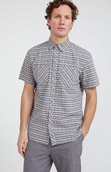 Верхняя сорочка мужская S20-22018