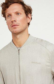 Куртка мужская, Модель S20-42000, Фото №2