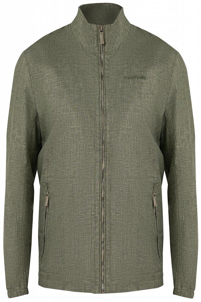 Куртка мужская, Модель S20-22004, Фото №8