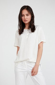 Блузка женская S20-11014