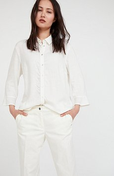 Блузка женская S20-11015