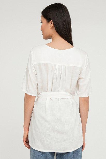 Блузка женская, Модель S20-11013, Фото №4