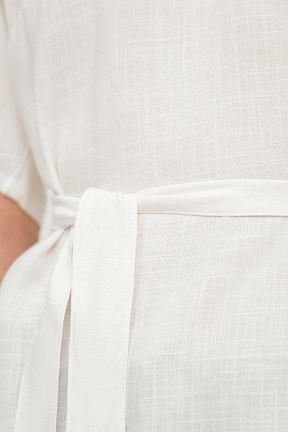 Блузка женская, Модель S20-11013, Фото №5