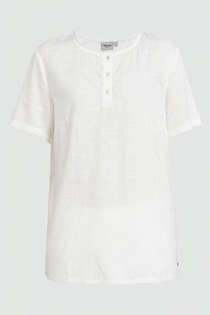 Блузка женская, Модель S20-11014, Фото №6