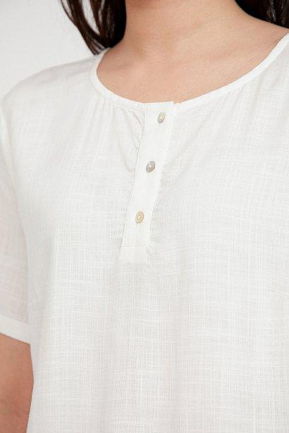 Блузка женская, Модель S20-11014, Фото №5