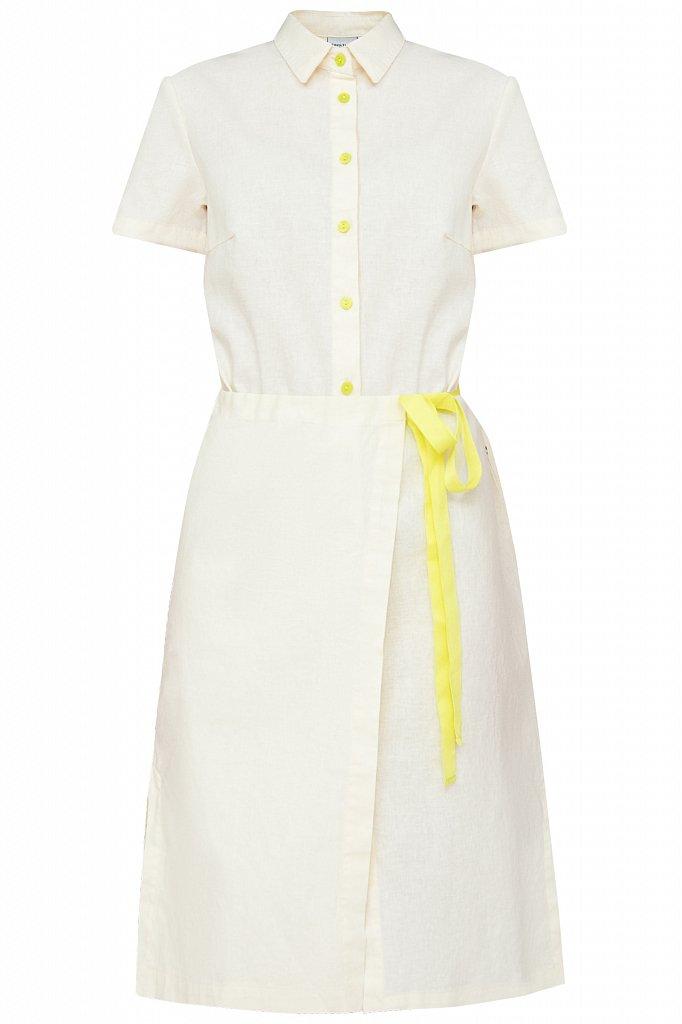 Платье женское, Модель S20-32041, Фото №6