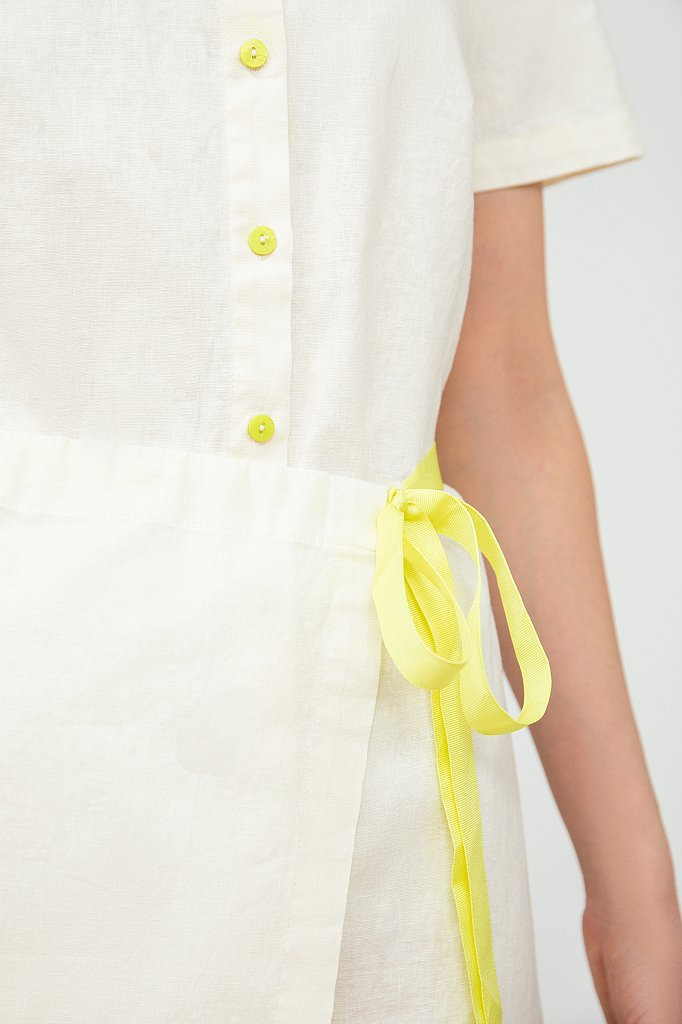 Платье женское, Модель S20-32041, Фото №5