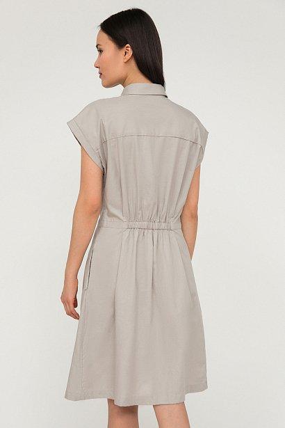 Платье женское, Модель S20-110136, Фото №4