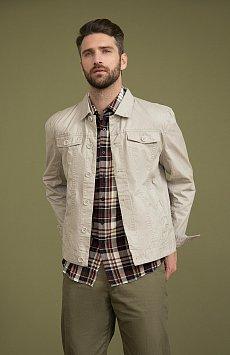 Куртка мужская S20-22008