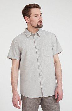 Верхняя сорочка мужская S20-42009