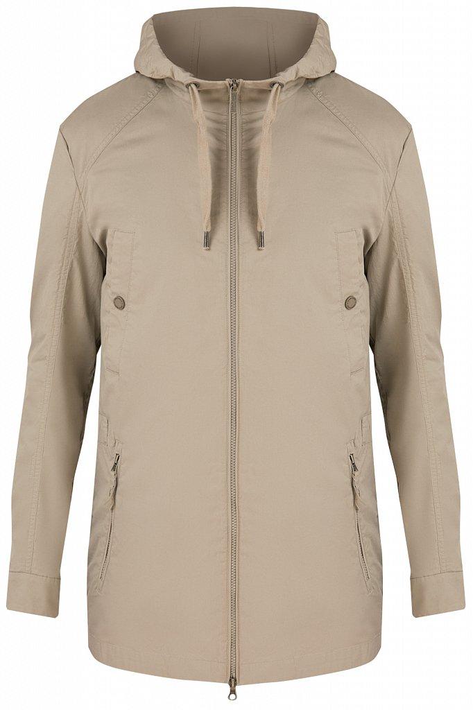 Куртка мужская, Модель S20-42003, Фото №5